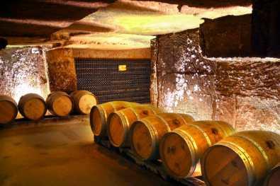 Burdeos,Gironda, vino,viñedos, Saint Emilion, Bodega Clos Des Menuts