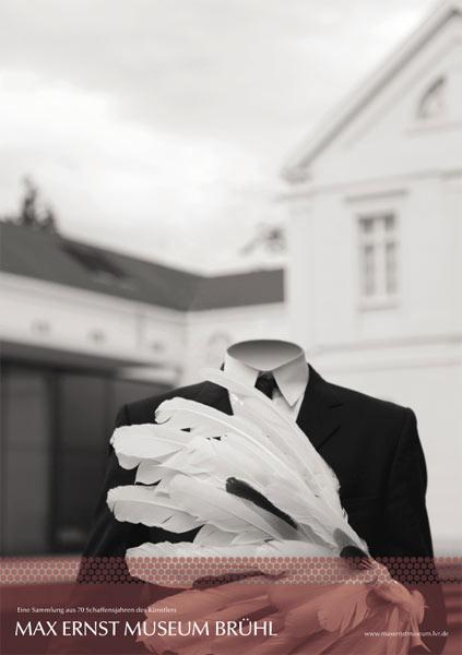 Fotodesigner mit Fotostudio in Kln fr Peoplefoto  Werbefotografie