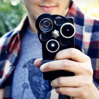 iPhonephotograhy