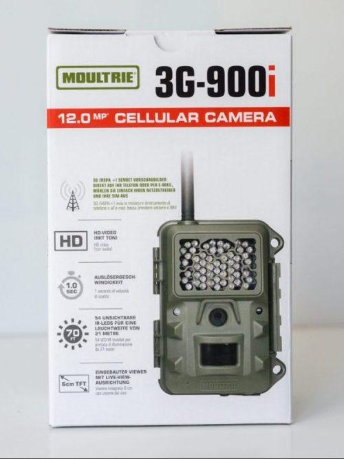 mms camera