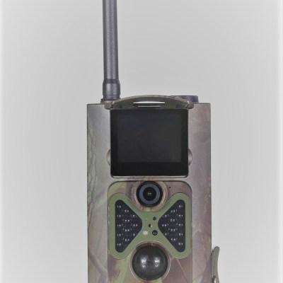 HC550M