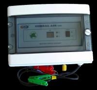 Стационарни акумулаторни електризатори 12 V