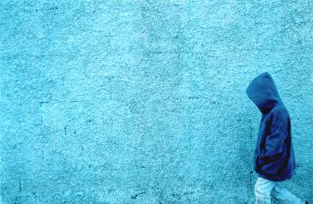 Blue-Wilder-Monterroso