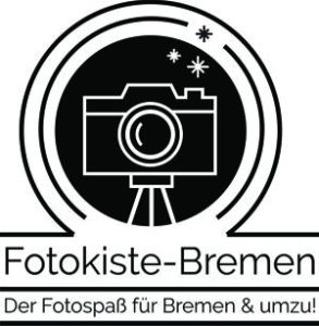 Logo Fotobox Bremen