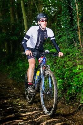 eigen-fietsen-1