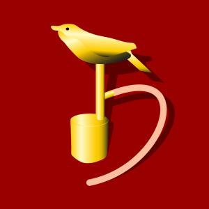 birdie-4