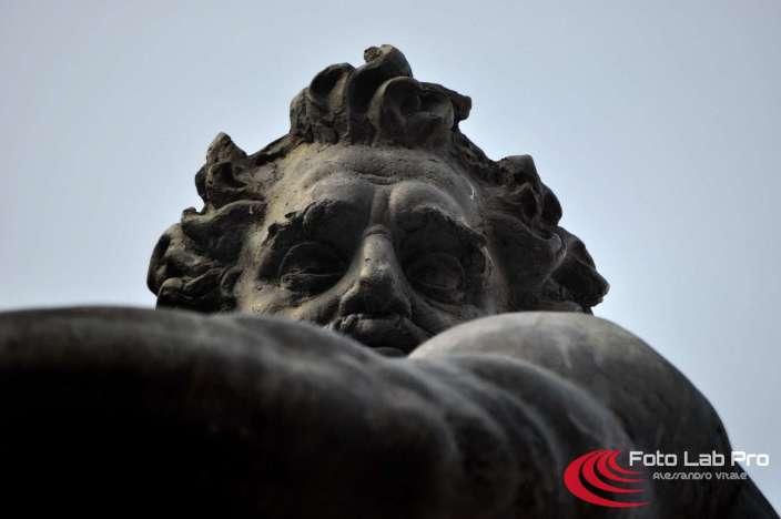Fotografo a Bologna