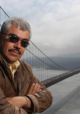 Leyva Fotografo Profesional en Golden Gate Bridge