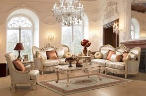 elegant living designs rich fotolip combine clean