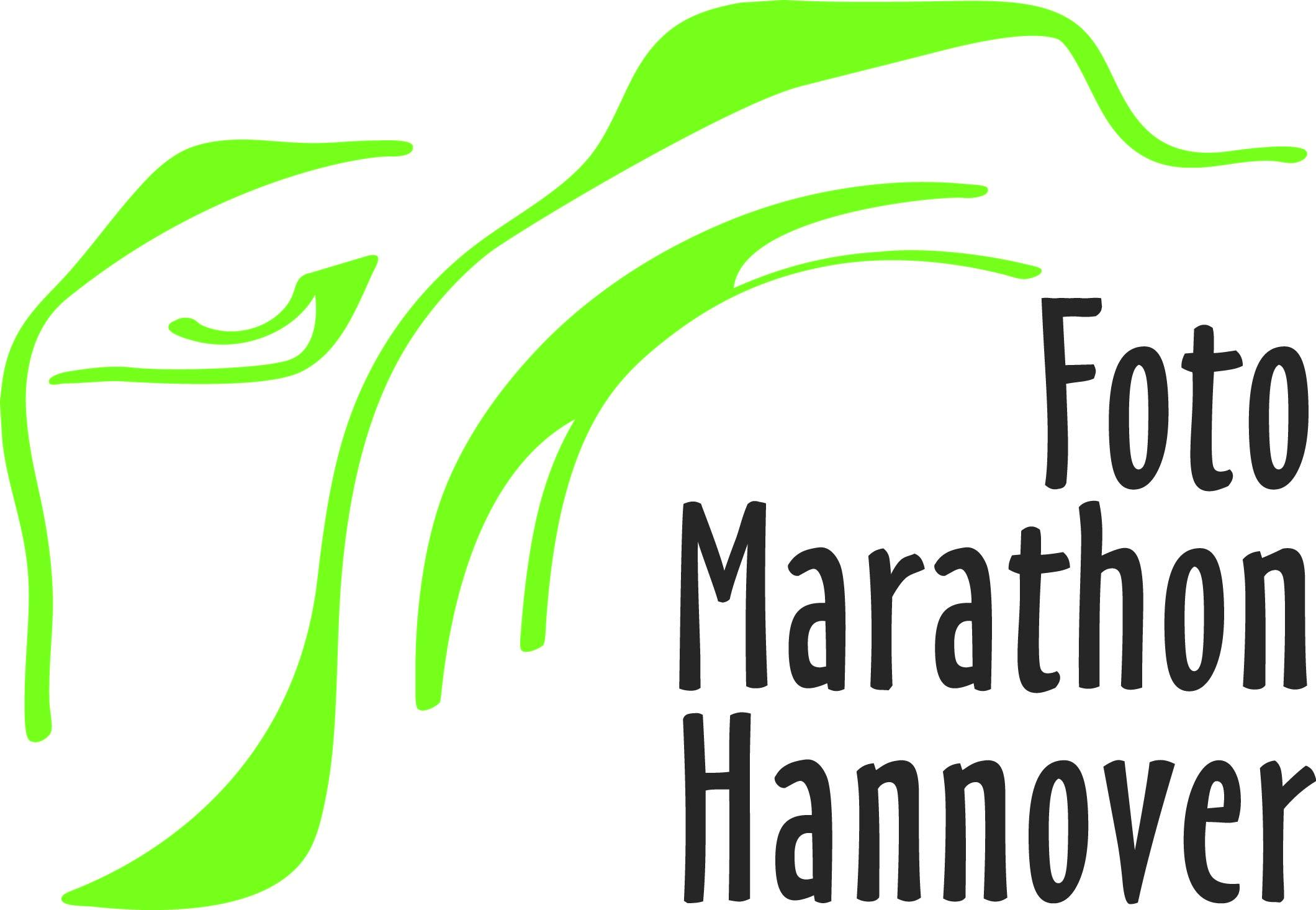 Logo_FotomarathonHannover
