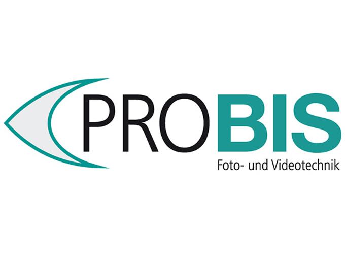 Probias_logo