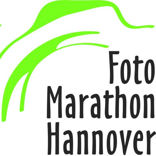cropped-Logo_FotomarathonHannover-1.jpg