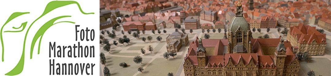 cropped-Rathaus-1.jpg