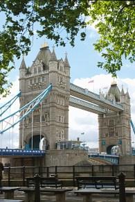 Fotokurs London