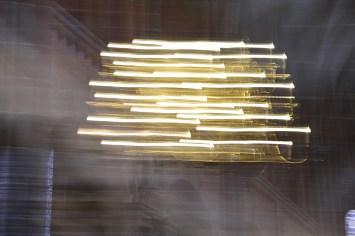 3. Lichtgeschwindigkeit