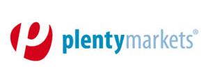 Plentymarkets eCommerce development