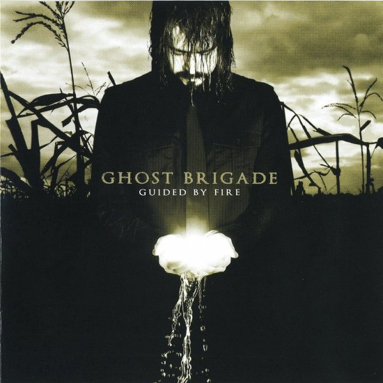 ghost brigade guided
