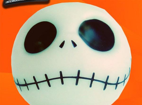 Invitaciones para Halloween