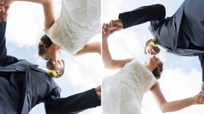 Hochzeits-Portfolio-09