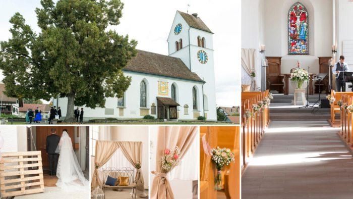 Hochzeits-Portfolio-10
