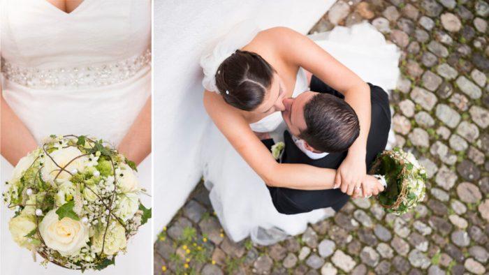 Hochzeits-Portfolio-32