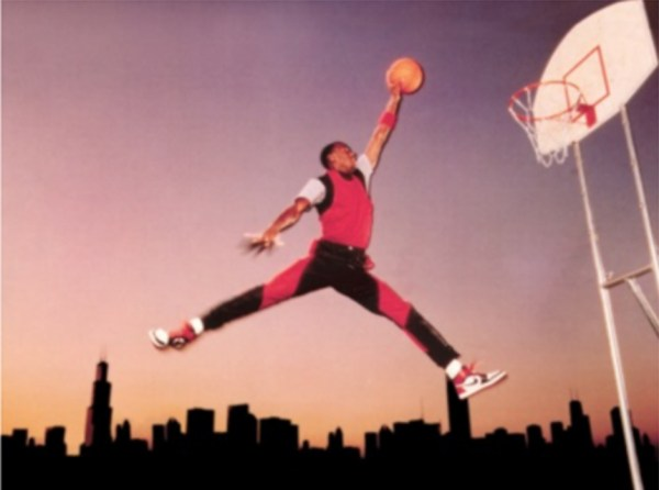 photographer-suing-nike-for-stealing-jumpman-logo-02