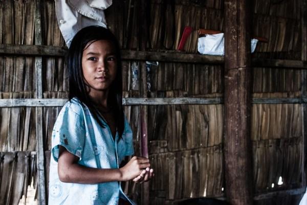 camboya angkor