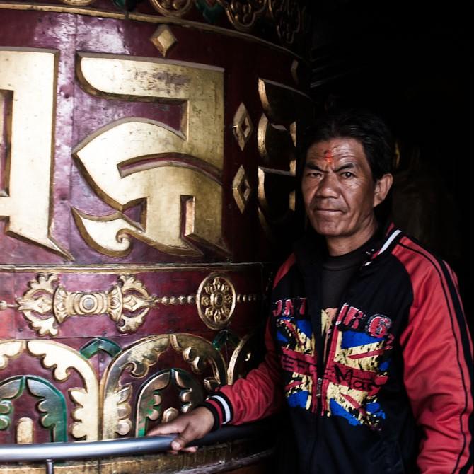 fotomundos nepal