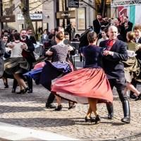 8 consejos para viajar a Budapest en Semana Santa