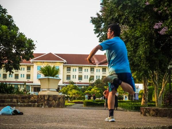 resumen viaje fotográfico vietnam y camboya