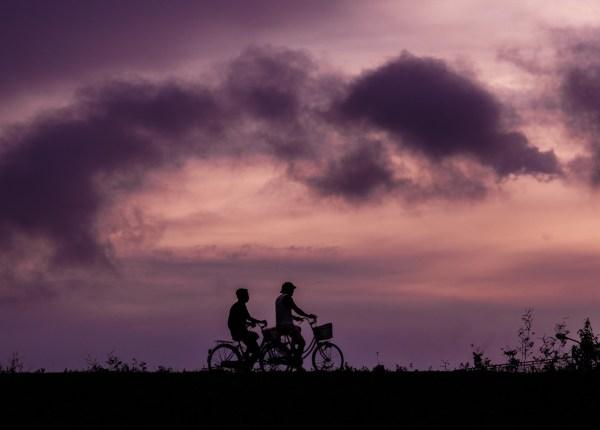 viaje fotográfico vietnam