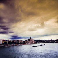 Resumen del viaje fotográfico a Budapest, Agosto del 2017