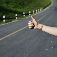 La verdad sobre el autostop