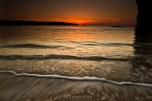 El mar habla-4