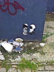 graffiti jip en janneke