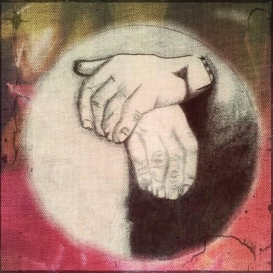 handen.