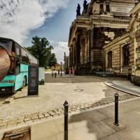 Akademia Sztuk Pięknych w Dreźnie