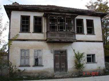 Antalya / Korkuteli 2
