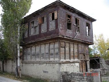 Antalya / Korkuteli 3