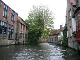 Belgium Brugge 6