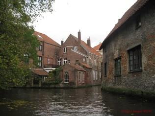 Belgium Brugge 7