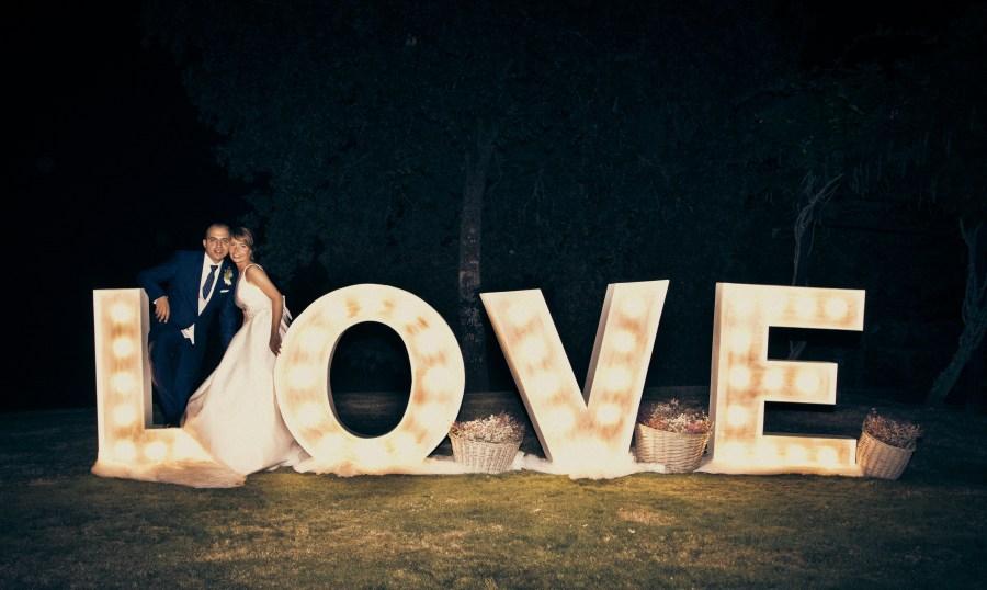 Fotógrafo de bodas Orense