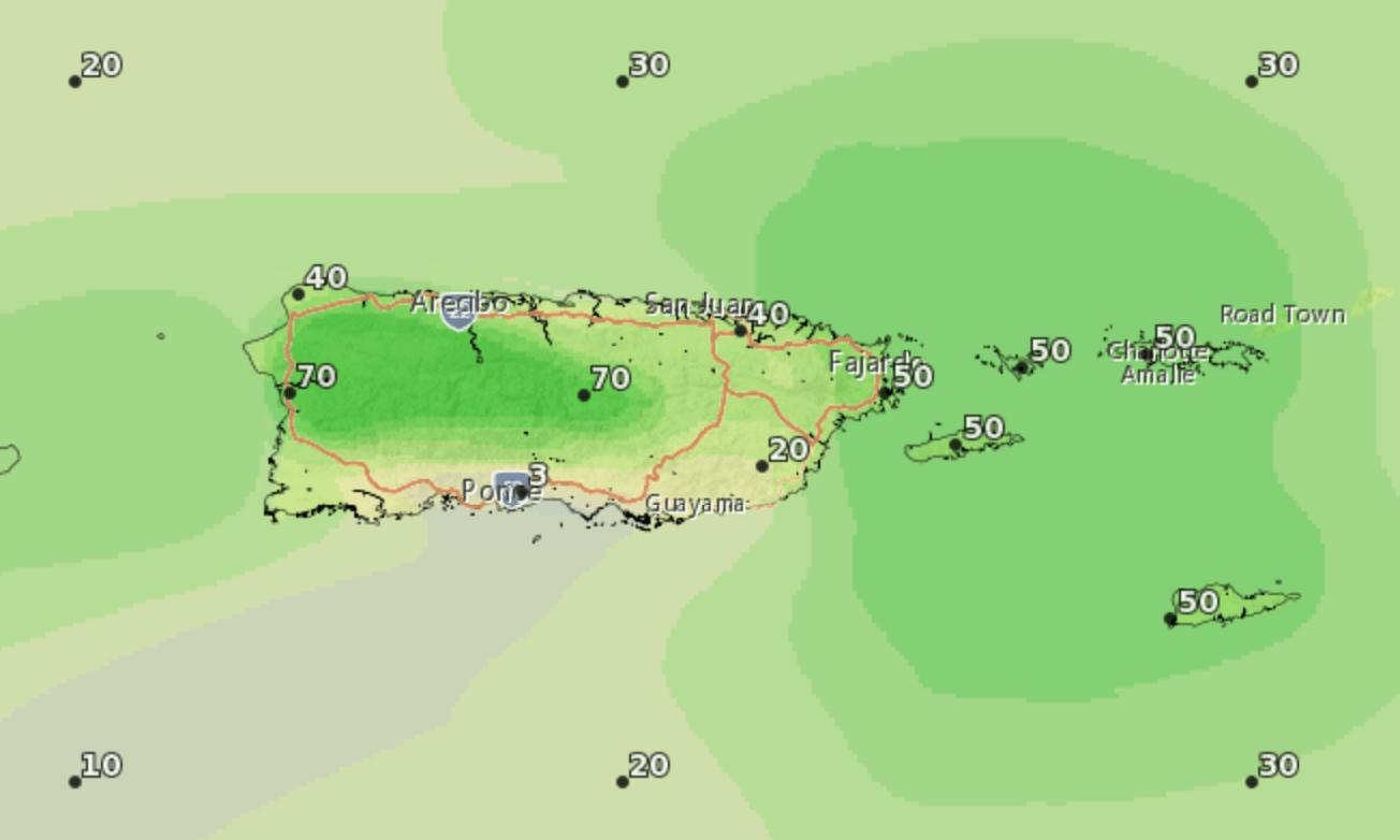 Captura de Pantalla 2021-09-27 a la(s) 7.08.18 a.m.