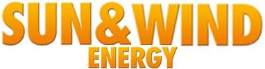 Sun&Wind Energy