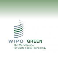 2014_10_16_WIPO_GREEN_Brochure2014S_web_EVENTO