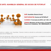AsambleaFotoplat_11M_11-14h