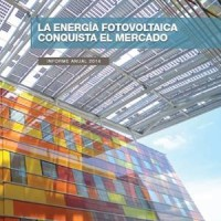informe anual UNEF 2014