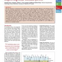 PVI26_Paper_03_NTC-UPV-7