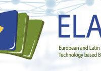 ELAN_web