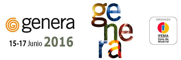 genera 2016
